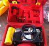 HF-5060AB(8) car air compressor / tire pump Metal car air