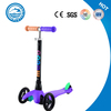 3 wheel toddler scooter maxi kick scooter for sale