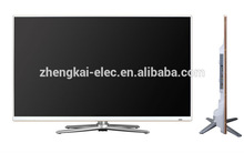 DH LED TV SERIES 32INCH 40INCH AND 42INCH