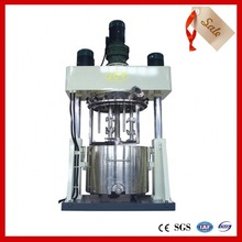 machine for natural stone sealing silicone sealan
