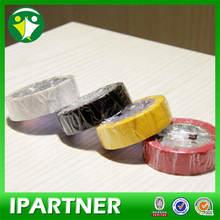 paper distributors vegetable printed tape
