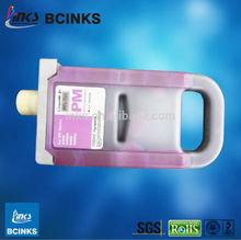 PFI701 ink cartridge, PFI 701 (700ml) for large format printing Canon IPF 8000/8000S/9000/9000S/8100/9100