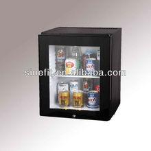25L mini can cooler refrigerator