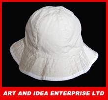 bucket hat wholesale floppy hat