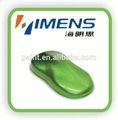 usado no carro pintura uv aditivos made in china