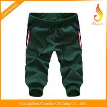 men fashion wholesale gym shorts