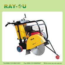 Factory Direct Sale New Design High Quality Concrete Saw Cutting Machine
