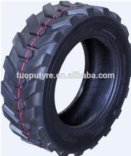 skid steer tire 23x8.5-12
