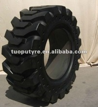 Solid tire 32x12x20 for pick and carry crane