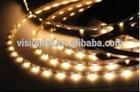 factory wholesale DC 12V LED strip light smd 335