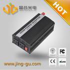 China OEM supply power inverters dc to ac power inverter 600w