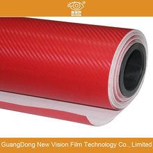 big discount carbon fiber film