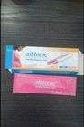 Pregnancy Test kit(HCG)/Rapid Detection Pregnancy Test(mummy)