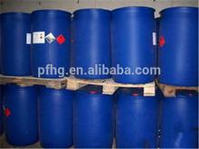 Huanghua Pengfa chemical glacial acetic acid 56%