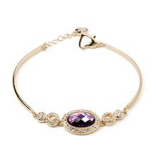Top Sale bead bracelet,scalar energy bracelet,magnetic bracelet for girls