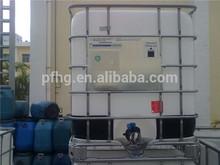 Huanghua Pengfa chemical glacial acetic acid 46%
