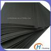 High Density Cheap 15mm Eva Foam Sheet