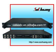SC-5217 4in1 dvb-s2 digital satellite receiver