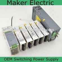 100w 36v led power supply