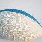 china manufacturer custom soft toys 3- 7cm smile face anti stress ball