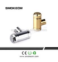 Alibaba 2014 E Cigarette Liquid Nicotine Oil Smoking Pipes