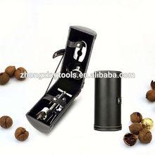 Sale! wooden cash box/wooden cash desk/wooden cash counter