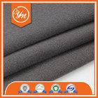 Latest style Oeko-Tex Popular Fashion overcoating wool fabric
