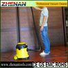 dust cleaning machine Large suction decorative vacuum cleaner covers ebay europe all product