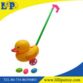 Pato de goma, pato de plástico, pato amarillo