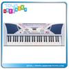 54 Keys Electrical Keyboard/Electronic Organ Keyboard