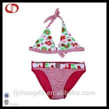 Hot sell sexy girl bikini beach swim cheap