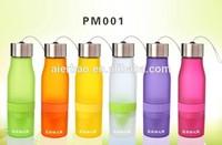 2014 New Drinking Bottle,BPA Free Water Bottle,Lomen Bottle