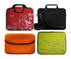 2014 New Product portable funky neoprene Laptop Messenger Bag