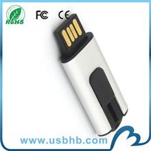 alibaba best seller new design cheap usb memory stick 8gb usb 2.0 driver