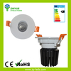 2014 hot selling 80mm cutout led ceiling light hong kong weixingtech