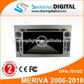 Opa-701gd destek 3G modem opel dvd navigasyon sistemi