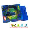 100Mbps Mini USB Wireless WiFi Network Card , lan adapter