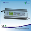 Mean well 30-36V 100W 3.6A waterproof dimmable led power driver