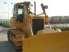 Dressta brand used bulldozer TD14M