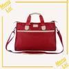 2015 fashion car luggage trolley travel bags