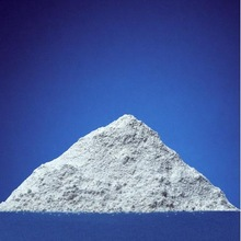 20kg powder bond glue