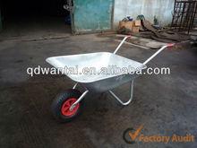 wb52064024a garden metal tray axle for wheel barrow specifications standard