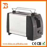 best quality egg roll toaster