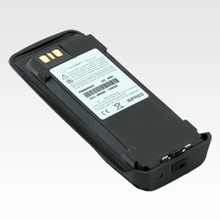 transceiver two way radio battery charger/handheld two way radio charger for hnn9049/9008 fnb83/57 bp209/210 knb-25a