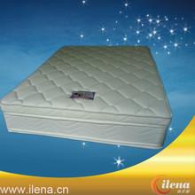 2014 new design mattress wholesale suppliers