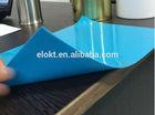 Swimming Pool Odorless Polyurethane Waterproof Coating