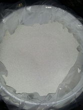 Best sellers! Calcium Hypochlorite 70% chlorine for water, food, and farming, Hospital, school, station and household cleaning