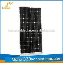Sungold PV Module Manufacturers mono rv solar panels arizona aps