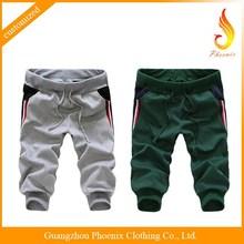 custom fancy hot sale sport shorts