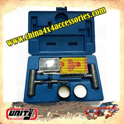 2015 4x4 truck car Tyre Repair Kit for tritob parts